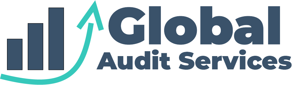 Global Audit Services