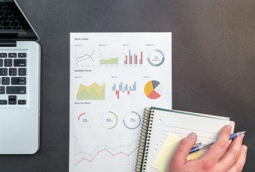 Servicii de contabilitate și audit - Analiză financiară