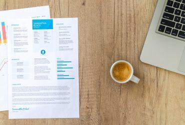 Servicii de contabilitate și audit - Salarizare
